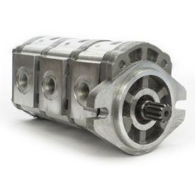 Pompa hidraulica cu roti dintate PARKER 3349331016