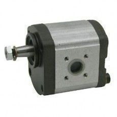 Pompa hidraulica cu roti dintate Sauer Danfoss SNP2/6SSCO04/05