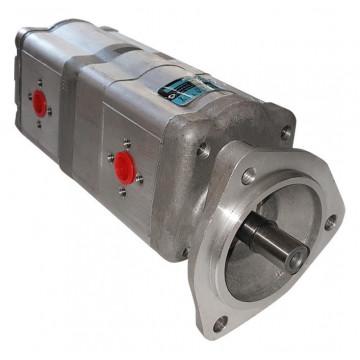 Pompa hidraulica dubla 20/200400, C11.4/11.4L 13497