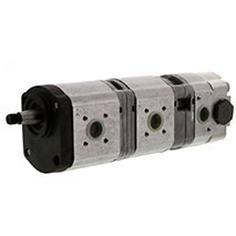 Pompa hidraulica Fendt G149940010010
