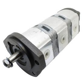 Pompa hidraulica JCB 801.4