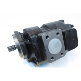 Pompa hidraulica Komatsu P2APJ190511B2H61A