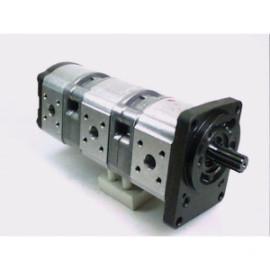 Pompa hidraulica Kubota 0510565058, 0510 565 058