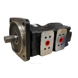 Pompa hidraulica Terex 7029121002