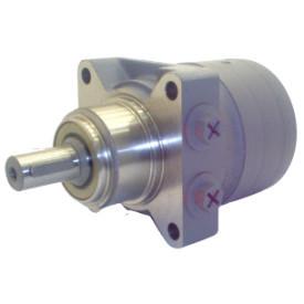 Motor hidraulic TF0080HV260LABB