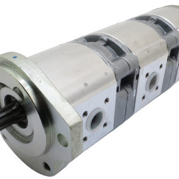 Pompa hidraulica 0510565453