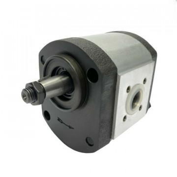 Pompa hidraulica 3057397R6 pentru tractoare Case