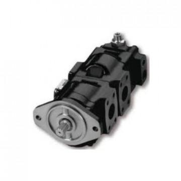 Pompa hidraulica 7049121021