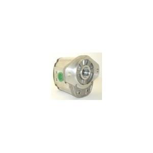 Pompa Hidraulica Catterpilar 2PL105C