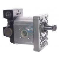 Pompa hidraulica cu roti dintate Bosch 0510525059