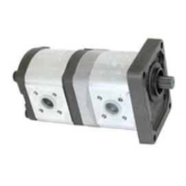 Pompa hidraulica cu roti dintate Bosch 0510565048