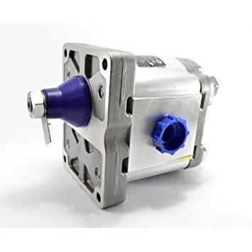 Pompa hidraulica cu roti dintate Bosch 0510625047