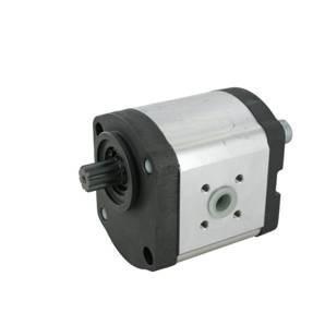 Pompa hidraulica cu roti dintate Deutz 245396200