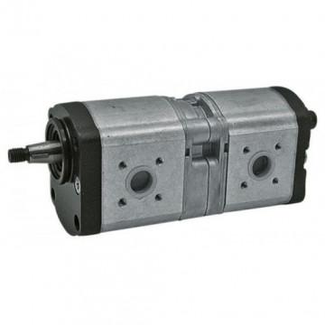 Pompa hidraulica cu roti dintate Fendt G380940010110