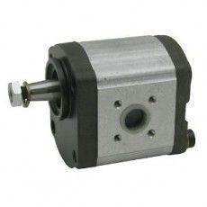 Pompa hidraulica cu roti dintate Kramer SNP2/19S CO02