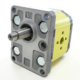 Pompa hidraulica cu roti dintate Vivolo X2P4702EOOA