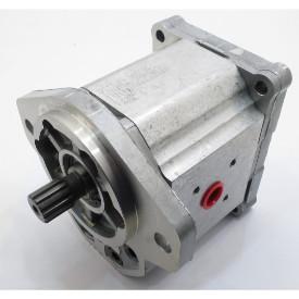 Pompa hidraulica Danfoss SNW3NN/038RN07SLNNBBBANNN