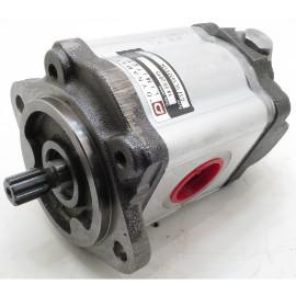Pompa hidraulica Dynamatic C17L 39375/136