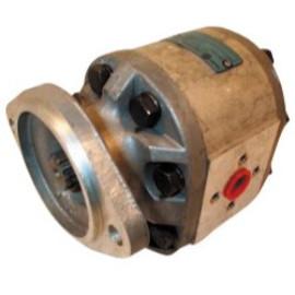 Pompa hidraulica Dynamatic C19.5L 11483