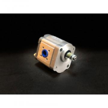 Pompa hidraulica G297940010010, G144940013010, G144940013011, G278940100019