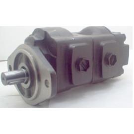 Pompa hidraulica JCB 0266L 2PR023-2PR023A