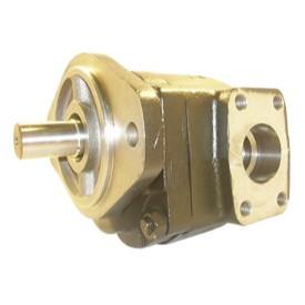 Pompa hidraulica JCB 20/907200
