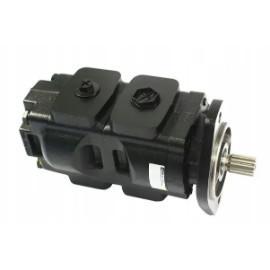 Pompa hidraulica JCB 7029122005