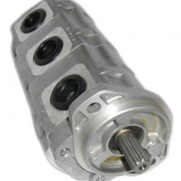 Pompa Hidraulica KRP4-11-11-7CN