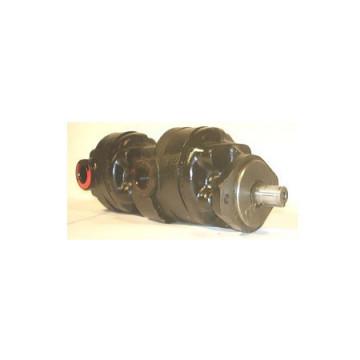 Pompa Hidraulica P2C161308F1C5C5A