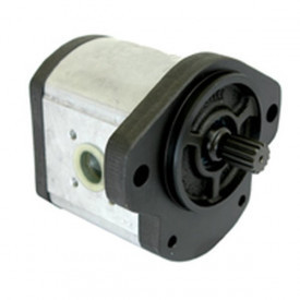 Pompa hidraulica Rexroth 1PF2G240/008LR20MR