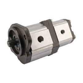 0510768023 Pompă hidraulică