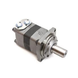 Hidromotor/ Motor hidraulic OMV 630 Danfoss