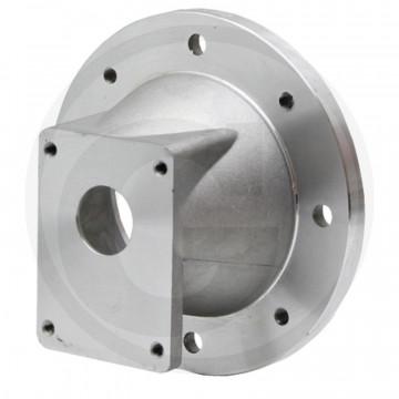 OMT Suport pompa hidraulica Ø250 Grupa3 LS253