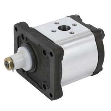 Pompa hidraulica 5167989