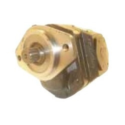 Pompa hidraulica 919/55200 P2CP2207S2
