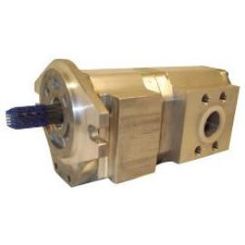 Pompa hidraulica Caterpillar A22.48L396 D3A22.48A9H9-L396