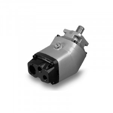 Pompa hidraulica cu pistonase Parker 3781453