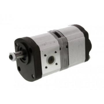 Pompa hidraulica cu roti dintate Bosch 0510465338
