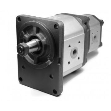 Pompa hidraulica cu roti dintate Bosch 0510767007