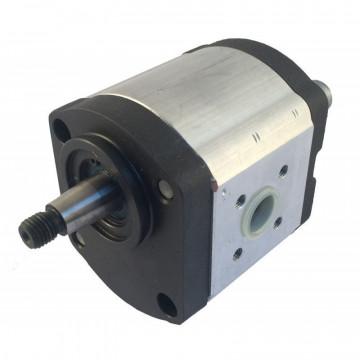 Pompa hidraulica cu roti dintate Fendt G281940100010