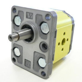 Pompa hidraulica cu roti dintate Vivolo X2P4701EOOA