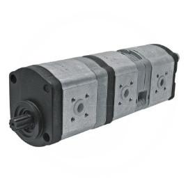 Pompa hidraulica Deutz 01179084
