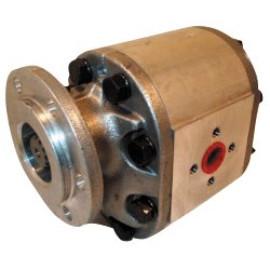 Pompa hidraulica Dynamatic C32.7L 08878