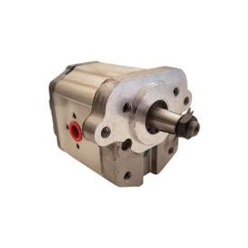 Pompa Hidraulica Landini 8860