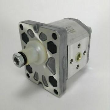 Pompa hidraulica MARZOCCHI 1D13