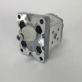 Pompa hidraulica MARZOCCHI 1PD5.8