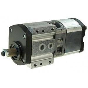 Pompa Hidraulica Massey Fergudon 3125, 3382280M1, 3616060M1, 0510665389