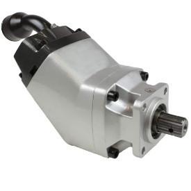 Pompa hidraulica Palfinger EP 348L