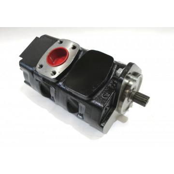 Pompa hidraulica pentru Atlas X1A5-5-5-184903-2C