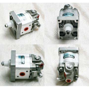 Pompa hidraulica SA33L16750